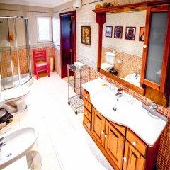 Отель Selmunett – Malta Homestay спа