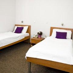Hotel Fala 2* Номер категории Эконом с различными типами кроватей фото 2