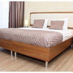 Отель Rustaveli Palace Номер категории Эконом с различными типами кроватей фото 3
