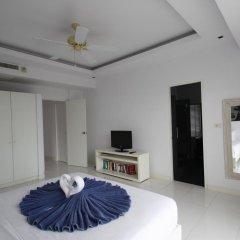 Отель Piet Villa комната для гостей фото 2