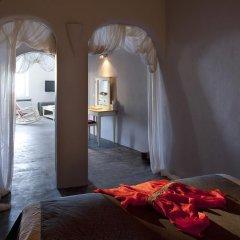 Отель Andronis Luxury Suites 5* Люкс повышенной комфортности с различными типами кроватей фото 3