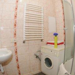 Отель Apartaments In Centre Львов ванная фото 2