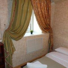 Мини-Отель СВ на Таганке Стандартный номер разные типы кроватей (общая ванная комната)