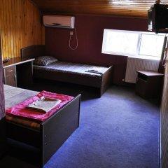 Отель Guria7 комната для гостей фото 2