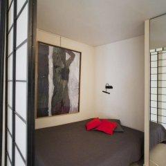 Отель Locappart Les Halles комната для гостей фото 3