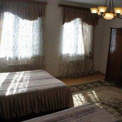 Отель Guest House On Novaya Street комната для гостей фото 3