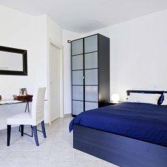 Отель Pian di luna Сарцана комната для гостей фото 2