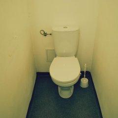 Hostel Latberry ванная