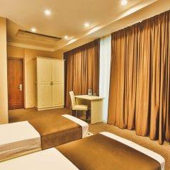 Отель Dolabauri 4* Стандартный номер с 2 отдельными кроватями фото 2