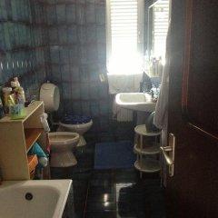 Отель Affittacamere Laura Лечче спа фото 2