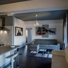Отель Cielo Tinto Скалея комната для гостей фото 5