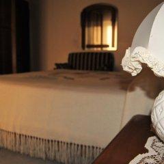 Отель B&B a Valle Агридженто комната для гостей фото 4
