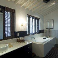 Park Street Hotel Colombo ванная