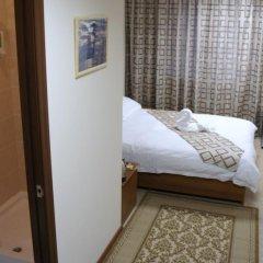 Гостиница Иркут в Иркутске 4 отзыва об отеле, цены и фото номеров - забронировать гостиницу Иркут онлайн Иркутск комната для гостей фото 5