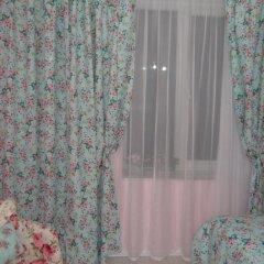 Апартаменты Orange Flower Apartments комната для гостей фото 2