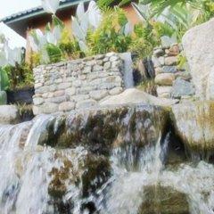 Отель Thaton Hill Resort фото 22