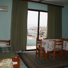 Hotel Star 3* Апартаменты с различными типами кроватей фото 3