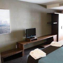 Отель Serra Da Chela удобства в номере