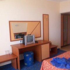 Peshev Family Hotel Свети Влас удобства в номере