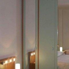 Отель Bed and Breakfast Kandinsky балкон