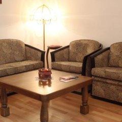 Апартаменты Brownies Apartments 1200 Вена комната для гостей фото 2
