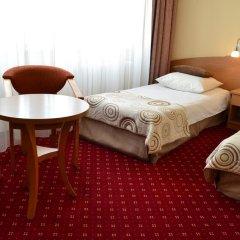 Start Hotel Aramis Стандартный номер с различными типами кроватей фото 3