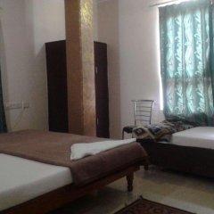 Hotel Shayam комната для гостей фото 4