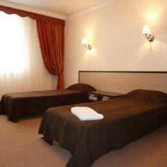 Гостиница Via Sacra 3* Номер Эконом разные типы кроватей фото 9