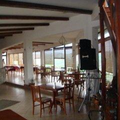 Hotel Vila Bruci питание фото 2