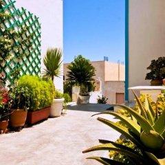 Отель Villa Stella Греция, Остров Санторини - отзывы, цены и фото номеров - забронировать отель Villa Stella онлайн
