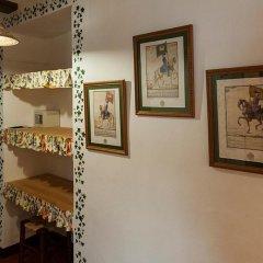 Отель Casa Sastre Segui комната для гостей фото 4