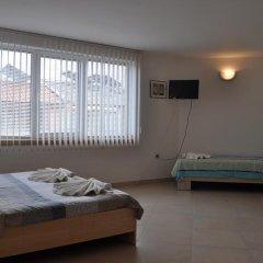Отель House Todorov Люкс повышенной комфортности с различными типами кроватей фото 11