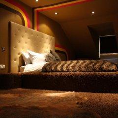 Отель Snooze - Guest house Великобритания, Кемптаун - отзывы, цены и фото номеров - забронировать отель Snooze - Guest house онлайн сауна