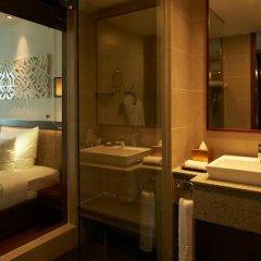 Отель Sunrise Hoi An Resort 5* Номер Делюкс фото 6