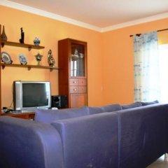 Отель V2 Manta Rota комната для гостей фото 3