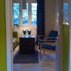 Отель Valdres Naturlegvis комната для гостей фото 5