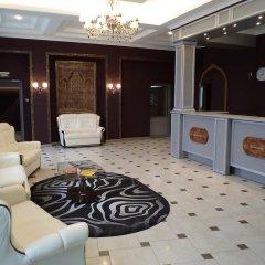 Гостиница Korolevsky Dvor в Гусеве отзывы, цены и фото номеров - забронировать гостиницу Korolevsky Dvor онлайн Гусев спа