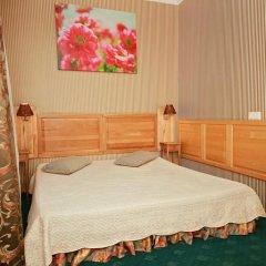 Отель Sleep In BnB 3* Стандартный номер с двуспальной кроватью фото 10