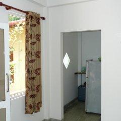 Отель Kurulu Garden интерьер отеля фото 2
