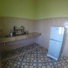 Отель Trans Sahara Марокко, Мерзуга - отзывы, цены и фото номеров - забронировать отель Trans Sahara онлайн удобства в номере фото 2