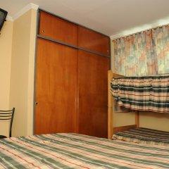 Hotel Turis Сан-Рафаэль удобства в номере