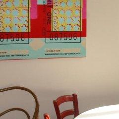 Отель Il Palazzetto Италия, Виченца - отзывы, цены и фото номеров - забронировать отель Il Palazzetto онлайн интерьер отеля