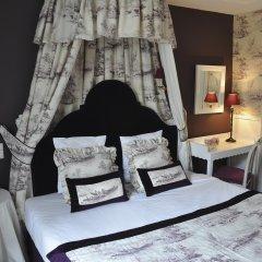Отель The Pand Hotel Бельгия, Брюгге - 1 отзыв об отеле, цены и фото номеров - забронировать отель The Pand Hotel онлайн комната для гостей фото 5