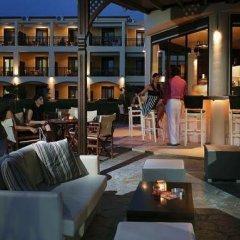 Hotel Areti Ситония питание фото 2