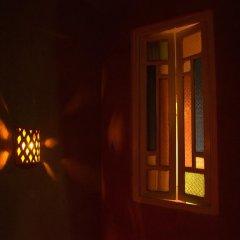Отель Maison Aicha Марокко, Марракеш - отзывы, цены и фото номеров - забронировать отель Maison Aicha онлайн сауна