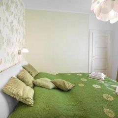 Отель Astra 1 Прага комната для гостей фото 2