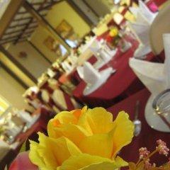 Отель Kandy Paradise Resort