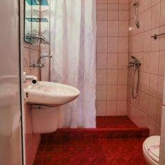 Отель Guest House Ekaterina ванная фото 2