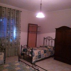 Отель Colledisisto Srl Бернальда комната для гостей фото 2