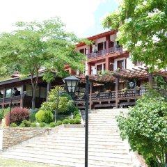Отель Old House Glavatarski Han Болгария, Ардино - отзывы, цены и фото номеров - забронировать отель Old House Glavatarski Han онлайн фото 8